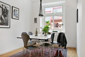 Apartamentos decorados con accesorios industriales (17)