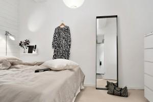 Apartamentos decorados con accesorios industriales (19)
