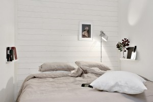 Apartamentos decorados con accesorios industriales (20)