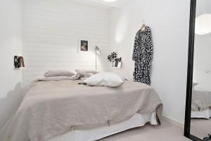 Apartamentos decorados con accesorios industriales (21)
