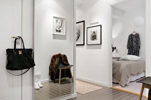 Apartamentos decorados con accesorios industriales (22)
