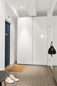 Apartamentos decorados con accesorios industriales (23)