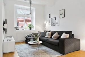 Apartamentos decorados con accesorios industriales (5)