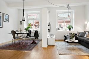 Apartamentos decorados con accesorios industriales (7)
