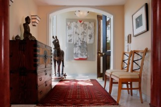 AFRa arquitectos 1500.0 m2 Punta Ballena Camino Uruguay (4)