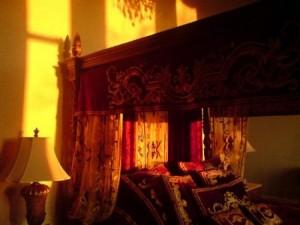 Inspiraciones y notas indias para interiores y ambientaciones (1)