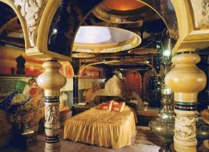 Inspiraciones y notas indias para interiores y ambientaciones (10)