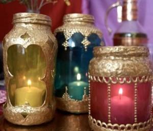 Inspiraciones y notas indias para interiores y ambientaciones (5)