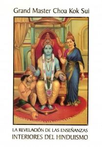 Inspiraciones y notas indias para interiores y ambientaciones (9)