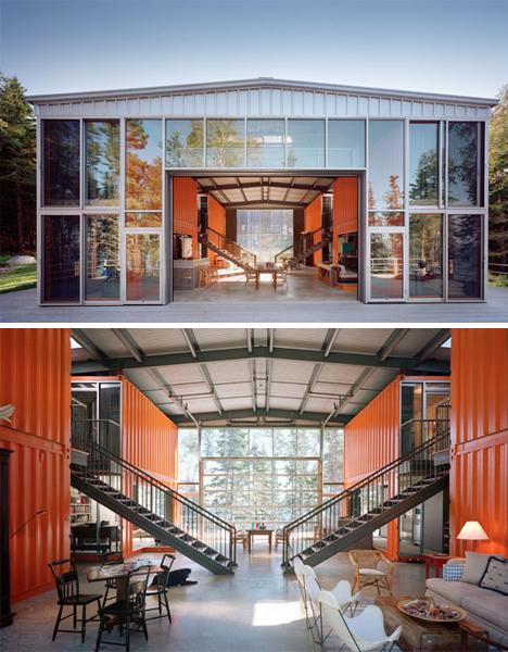 la belleza  del diseño interior es increíble