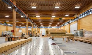 Hemsworth-Architecture-BC-Passive-House-Factory-1020x610
