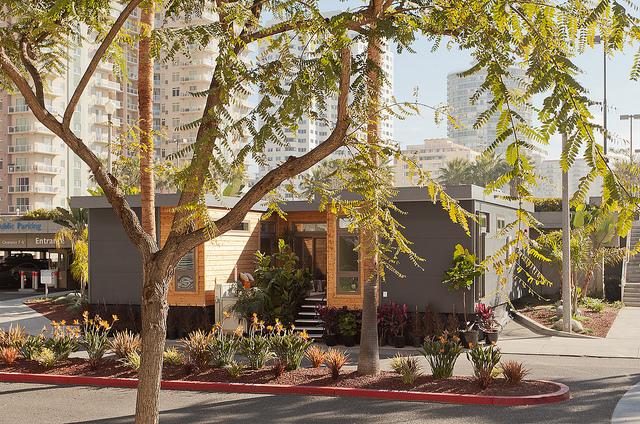 Casa ideal para vivir