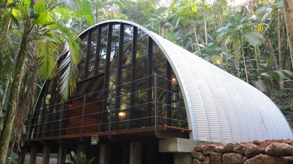 Diseño único y moderno
