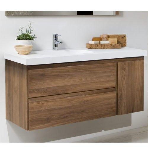 Muebles de madera modernos que transforman cualquier ambiente for Madera muebles