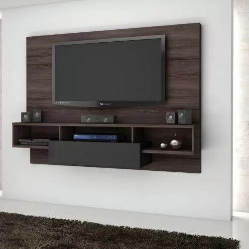 Muebles de madera modernos que transforman cualquier ambiente - Muebles modernos de madera ...